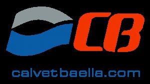 calvetbaella.com